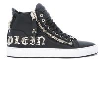 'Amazing' High-Top-Sneakers