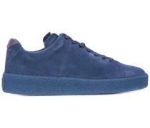 'Ace' Sneakers - men - Leder/Wildleder/rubber
