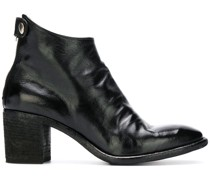 Sarah ankle boots