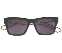 'Insider Two' Sonnenbrille