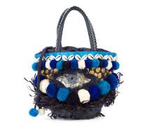 Mini 'Ibiza Tuk' Handtasche