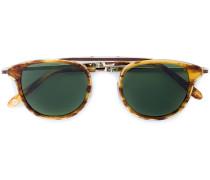 'Hampton 46' Sonnenbrille