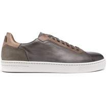 Amadeo Sneakers