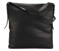 Klassische Oversized-Tasche