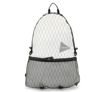 X-Pac 20L backpack
