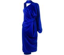 Sorina one-shoulder dress