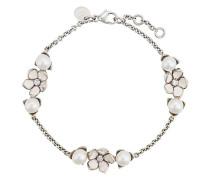 'Cherry Blossom' Armband