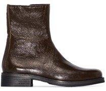 'Camion' Stiefel