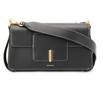 'Georgia' Handtasche