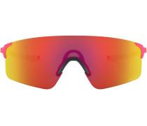 'Evzero Blades' Sonnenbrille