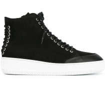 'Netil' High-Top-Sneakers