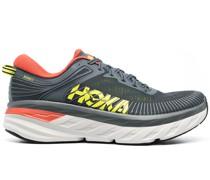 Bondy 7 Sneakers