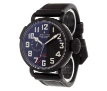 'Pilot Aéronef Type 20' analog watch