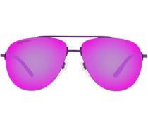 'BB0013S' Pilotenbrille