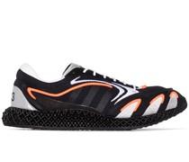 '4D' Sneakers
