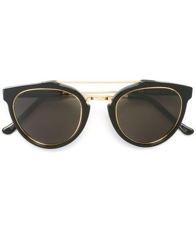 'Giaguaro' Sonnenbrille