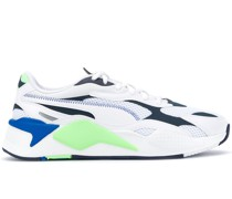RS-X3 Millennium low-top trainers