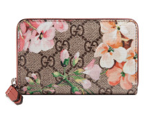 'GG Bloom' Portemonnaie