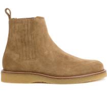 'Hugo 25' Chelsea-Boots