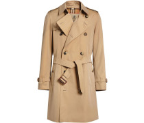'The Chelsea' Trenchcoat