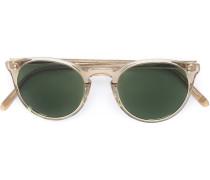 'O' Malley' Sonnenbrille