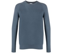 'Henric' Pullover