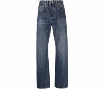 501 1947 Straight-Leg-Jeans
