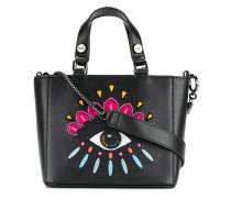 'Eye' Handtasche