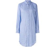Hemd mit langem Schnitt - women