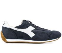 'Equipe SW Heritage' Sneakers