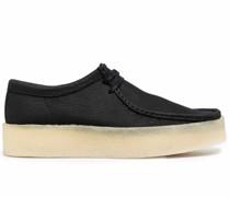Wallabee Cup Schuhe
