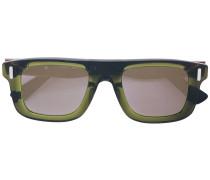 'DL0227' Sonnenbrille - unisex - Acetat