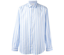 'Mixed Stripes Colworth' Hemd