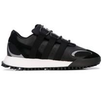 Adidas x Alexander Wang 'Wangbody Run' Sneakers