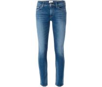 'Tilda Selvage' Jeans