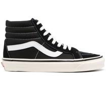 Old Skool High-Top-Sneakers