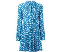 'Star Studded' Kleid