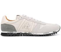 - 'Prince' Sneakers - men - Leder/Nylon/rubber
