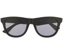 'The Original 01' Sonnenbrille