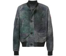 sandstorm jacket