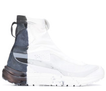 'Bamba 2' High-Top-Sneakers