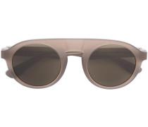 Solid Cat 3 sunglasses