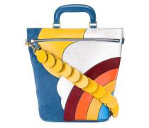 'Cloud Orsett' Handtasche