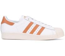 - 'Superstar 80s' Sneakers - men