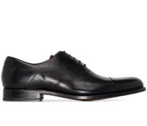 'Bert' Oxford-Schuhe