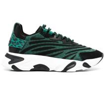 Manu Sneakers