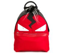 'Bag Bugs'-Rucksack