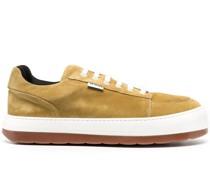 'Dreamy' Sneakers