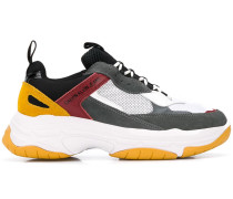 'Marvin' Sneakers