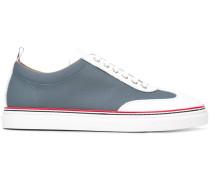 Klassische Sneakers - men